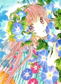 kobato_blogra31