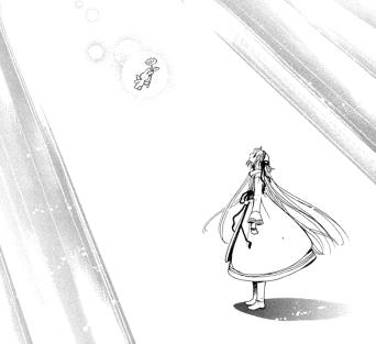 kobato_blogra38